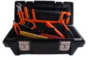 Insulated Tool Set Cable Jointers Mates Tool Kit 7