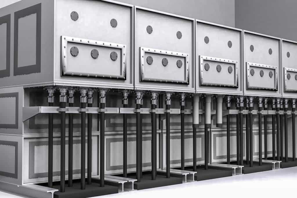 Pfisterer Mv Connex Cable Plugs Terminations Pfisterer