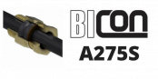 A275S Brass Cable Gland Kit – Prysmian Bicon KM409-62