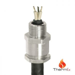 A2HT Cable Glands
