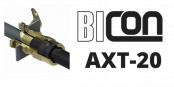 AXT-20 Cable Gland Kit – Prysmian Bicon 423AX-53