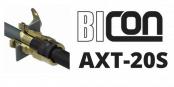 AXT-20S Cable Gland Kit – Prysmian Bicon 423AX-52