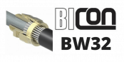 BW32 Brass Cable Gland Kit – Prysmian Bicon KA410-56