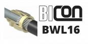 BWL16 Brass Cable Gland Kit – Prysmian Bicon KJ417-51
