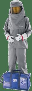 Arc Flash Protection Clothing