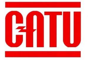 CATU Electrical