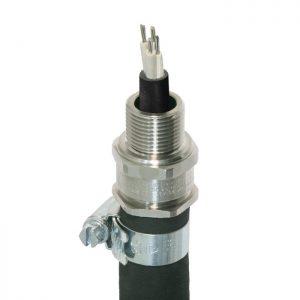 CMP A2F/HC Cable Glands