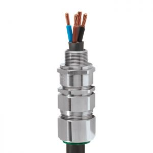 CMP E1FW/M Cable Glands