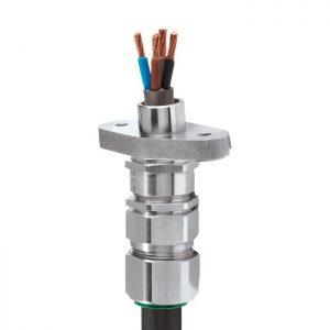 CMP E1FW/MF Cable Glands