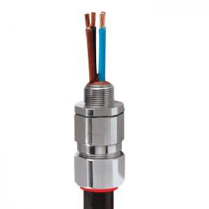 CMP PX2KW/M Cable Glands