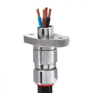 CMP PX2KX/MF Cable Glands