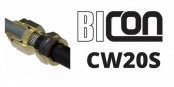 CW20S Cable Gland Kit – Prysmian Bicon KA419-52