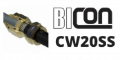 CW20SS Cable Gland Kit – Prysmian Bicon KA419-71