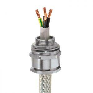 CXT Cable Glands