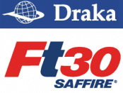 Draka Firetuf FT30 Saffire Cable  – Fire Resistant, Halogen Free & Low Smoke Cables