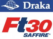 Draka Firetuf FT30 Saffire Cable  – Fire Resistant, Halogen Free & Low Smoke Cables
