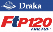 Draka Firetuf FTP120 Cable – Fire Resistant Armoured Power Cables (BS8519, Category 1,2 & 3)