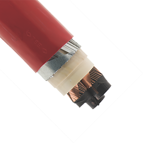 YXC8VZ3V-A 20,3/35kV Cables MV