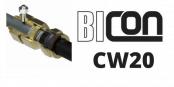 Prysmian CW20 419CE-53 MV-HV Cable Gland