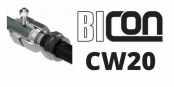 Prysmian CW20 454CE-53 MV-HV Cable Gland