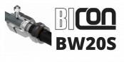 Prysmian CW20S 454CE-52 MV-HV Cable Gland