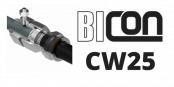 Prysmian CW25 454CE-55 MV-HV Cable Gland