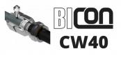 Prysmian CW40 454CE-57 MV-HV Cable Gland
