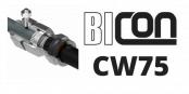 Prysmian CW75 454CE-63 MV-HV Cable Gland