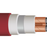 Prysmian's Medium Voltage Power Cables BASEC Approved