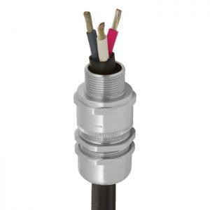 SS2KGP Cable Glands