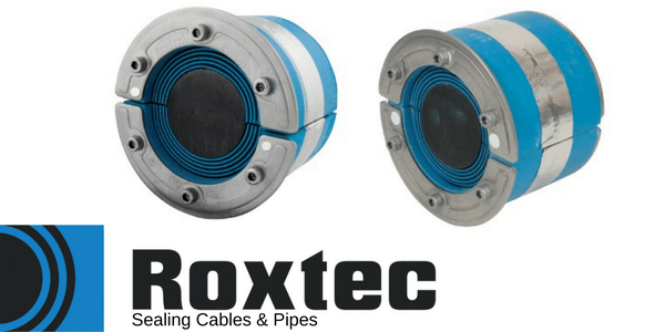 Roxtec RS PE Cable Seal