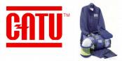 12 Cal Arc Flash Protection – CATU KIT-ARC-12 Clothing & PPE Kits