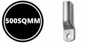 500sqmm Cable Lugs 11kV 33kV – Cembre 2A100