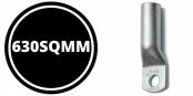 630sqmm Cable Lugs 11kV 33kV – Cembre 2A120