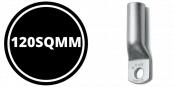 120sqmm Cable Lugs 11kV 33kV – Cembre 2A24