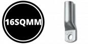 16sqmm Cable Lugs 11kV 33kV – Cembre 2A3
