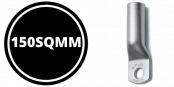 150sqmm Cable Lugs 11kV 33kV – Cembre 2A30