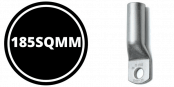 185sqmm Cable Lugs 11kV 33kV – Cembre 2A37
