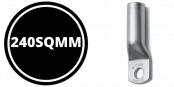240sqmm Cable Lugs 11kV 33kV – Cembre 2A48