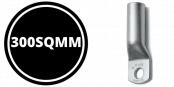 300sqmm Cable Lugs 11kV 33kV – Cembre 2A60