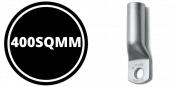 400sqmm Cable Lugs 11kV 33kV – Cembre 2A80