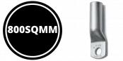 800sqmm Cable Lugs 11kV 33kV – Cembre 2A160