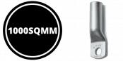1000sqmm Cable Lugs 11kV 33kV – Cembre 2A200