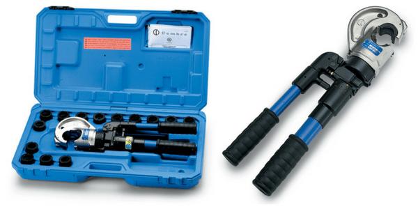 High Voltage Crimp Terminals : Sqmm kv cable lugs high voltage hv mv