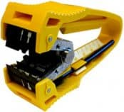Fibre Optic Cable Stripper (Centre Feed) – Ripley Miller FO-CF