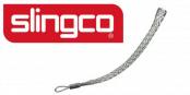 Slingco ZCS0320