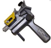 Semi-Con Shield Stripper Tool 5kV-115kV – Ripley WS 9