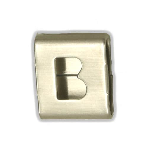 easy-read-b