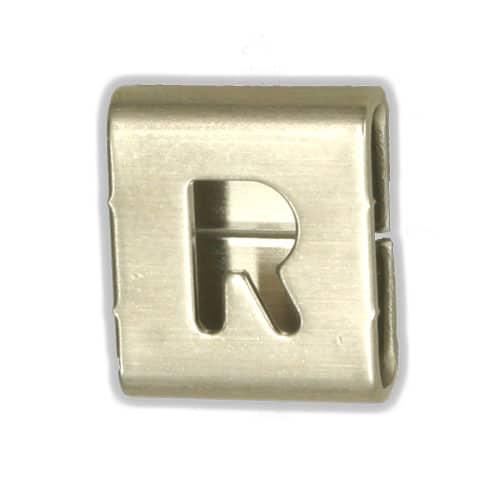 easy-read-r