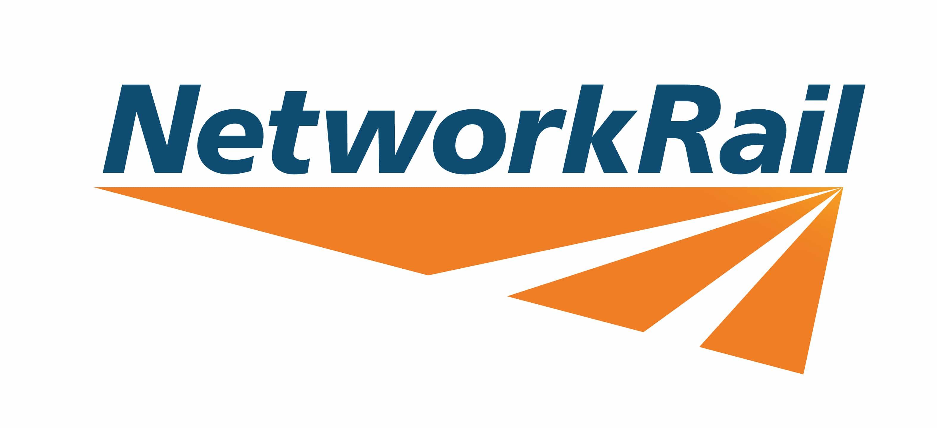 Network Rail GRC Cable Trough